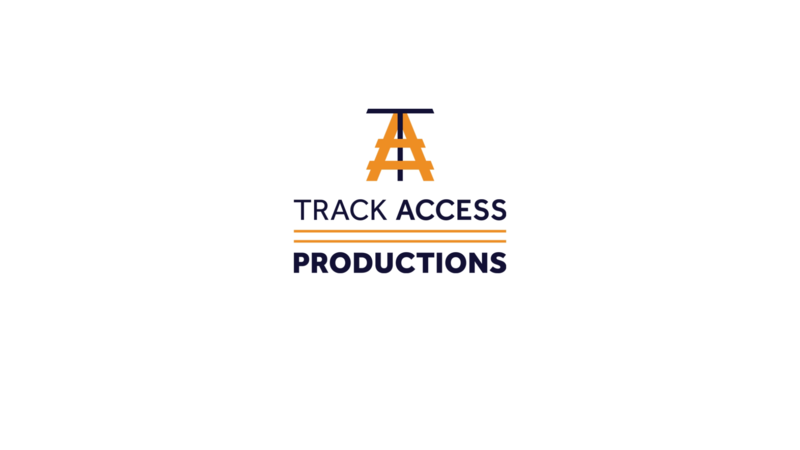 TRACK ACCESS PRODUCTIONS SHOW REEL